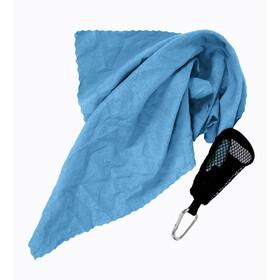 Relags Mini Handtuch